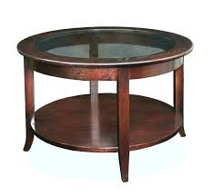 coffee table legs rustic wooden table legs wood coffee table legs wooden round coffee table s coffee table