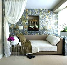 guest room and office. Office Daybed Guest Room Ideas Design Us Fascinating Hemnes And U