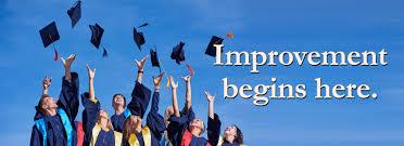 vocational school careers academy school of careers technical vocational school programs
