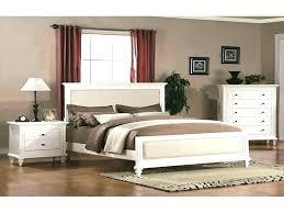 Dimora Bed Set Black Upholstered Platform Bed Dimora Queen Bed Set ...