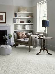carpet selection 5 things you must know interior design styles the inside story on carpeting carpets bedrooms ravishing home