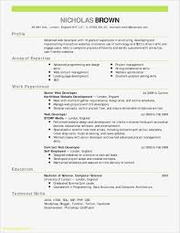 Resume operator