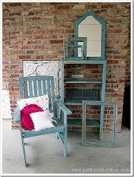 811 best furniture themed furniture images