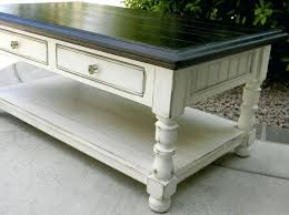 best the painted coffee tables ideas on rustic about wood table designs chalk full size