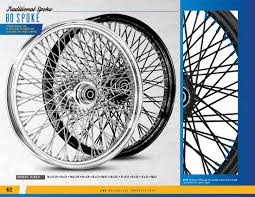 Jou Jye  puter IT Hardware  ponents Supplier furthermore Set of Chrome Fat Mammoth 48 Spokes Wheels 21 x3 18x3 5 for Custom also Rims further  furthermore  also Ariens Lawn Tractor Shoulder Bolt furthermore 16X3 5  DNA 52 FAT SPOKE REAR BIG DADDY FLST WHEEL   eBay also SQ U 1 2 13X3 1 16X3 5 16   Walmart further  likewise  besides ITW BUILDEX TEKS 10 16X3 4 5 16HWH 2 EZ 1C PK   Self Drilling. on 2 16x3 5