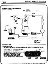 ac compressor wiring diagram air american samoa Kenworth Trinary Switch Wiring Diagram ac compressor wiring diagram beautiful wiring pressor vignette the wire magnoxfo