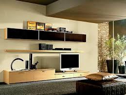 Full Size Of Lcd Walls Design In Impressive Modern Wall Unit Designs Units  For Stylish On Nurani