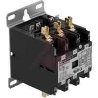 square d 8910dpa33v02 10hp@230vac,15hp@460vac ctrl v 120ac 30a square d lighting contactor class 8903 wiring diagram at Square D Lighting Contactor Wiring