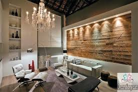 rustic wall decor for wall decorations living room 2018 dining room table decor