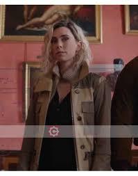 Vanessa Kirby Hobbs And Shaw Jacket ...