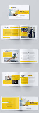best business brochures 28 elegant business brochure design templates free kyrie1shoes com
