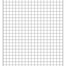Printable Grid Paper 1 2 Inch Archives Espnfoxlivestream Co Save
