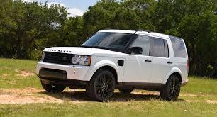 land rover 2014 lr4 black. 2014 land rover lr4 reviews difference black