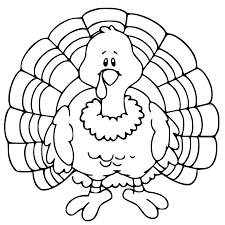 You'll find printable coloring sheets with traditional thanksgiving themes along with smaller organized sets of coloring pages with a single theme, for example: Free Printable Thanksgiving Coloring Pages For Kids