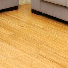 brilliant ideas strand woven bamboo flooring home decorators