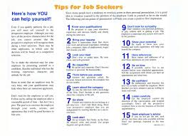 Free Job Portals To Search Resumes In India Search Resumes Free Careerbuilder For Employers In India Recruiters 11