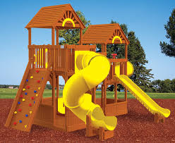 Image result for outdoor play equipment hd images