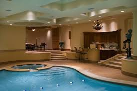 indoor pool bar. Super Indoor Pool / Spa Other View Bar