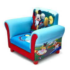 toddler sofa chair s cars and ottoman set uk