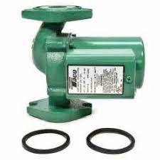 similiar taco circulator pumps questions keywords 007 f5 7ifc taco 007 f5 7ifc 007 cast iron