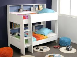 bunk beds for girls double loft bed with desk bunk beds with shelves kids bunk bed
