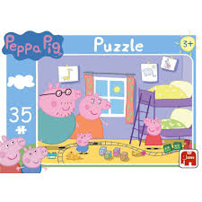 Peppa Pig Bedroom Stuff Peppa Pig Toys Peppa Pig Figures Games Toys R Us