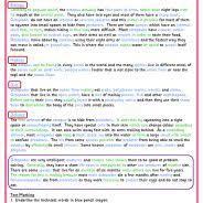 KS  how to writing a non chronological report  writing non chronological  reports ks  examples of