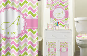 pink and gold bathroom bathroom accessories medium size light pink bathroom accessories lighting shower curtain carlisle and black hot