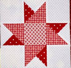 Sew'n Wild Oaks Quilting Blog: July - Christmas Quilt Along - Post #1 &  Adamdwight.com