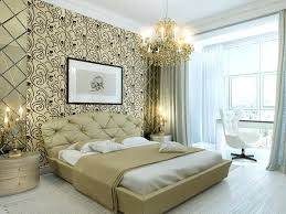 full size of master bedroom paint colors 2019 color trends wallpaper ideas with looks for simple