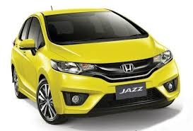honda new car release datesUpcoming Cars Models in Pakistan 2017 with Expected Launching Dates