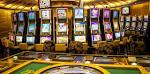 Виртуальный клуб игровых автоматов