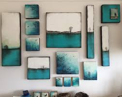 Nice Paintings For Living Room 17 Best Ideas About Living Room Artwork On Pinterest Living Room