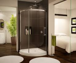 shower : Small Shower Stalls Amazing Small Shower Doors 30 ...