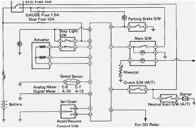 2000 polaris trailblazer 250 wiring diagram inspirational 2001 2000 polaris trailblazer 250 wiring diagram inspirational 2001 polaris trailblazer 250 wiring diagram