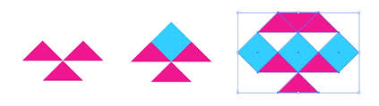 simple navajo designs. How To Create A NavajoInspired Print Design Free Adobe Simple Navajo Designs