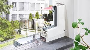 Villatrium Schmidt Gmbh Fenster