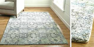 12 x 14 area rugs x area rugs area rug area rugs x x 12 feet 12 x 14 area rugs