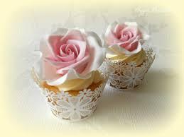 Wedding Cupcakes A Wedding Cake Blog Part 3
