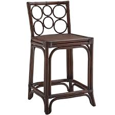 bar stools counter pier 1. Full Size Of Bar Stools Rattan Pier One Home Design Ideas With Discontinued Counter Height Wicker 1 A