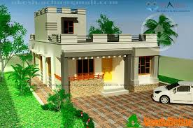 Small Picture Single Floor Home Design Archives Veeduonline