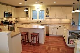 in style kitchen cabinets: white kitchen cabinets shaker style cliqstudios contemporary