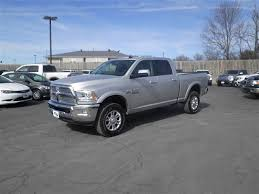 Guide to Buying the Best Pickup Truck for You