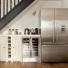 Best Wine Fridges Our Top Wine Coolers For Chilling Your Chardonnay