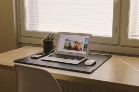virtual home office. Checklist How To Spring Clean Your (Home Or Virtual) Office Virtual Home O
