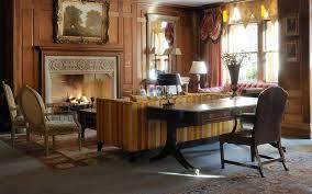 covent garden hotel london. Covent Garden Hotel, London, Central London (7) Hotel