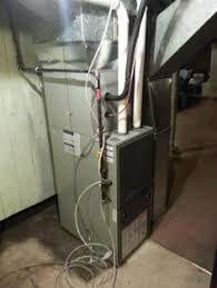 american standard two stage, variable speed gas furnace 97% American Standard Silver 624 Wiring Diagram american standard two stage, variable speed furnace 97% with cased a coil American Standard Thermostat Wiring