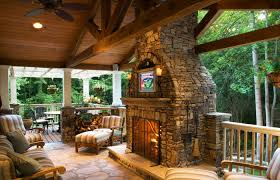 covered deck ideas. Modern Fireplace Medium Size On Covered Deck Ideas Partially Designs . Bar Plans I