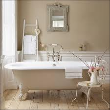 Bathroom Color Palette Ideas 2016 Bathroom Ideas Designs
