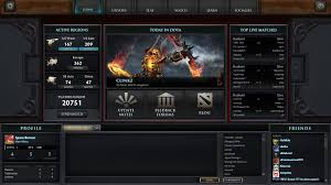 preview dota 2 beta impressions nag